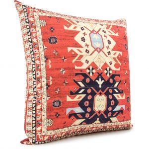 World-Menagerie-Sina-Throw-Pillow