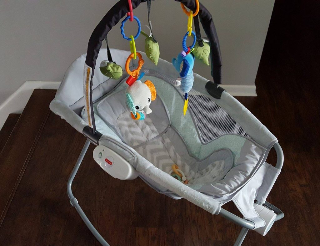 graco pack n play with reversible napper and changer instructions