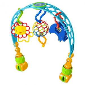 activity arch for babies - Target