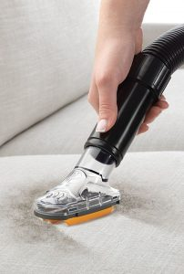 Best Pet Hair Vacuum - Hoover WindTunnel 2 UH70811PC - Tools