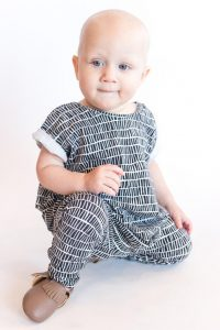 The Best Trendy Baby Boy Clothes On Etsy