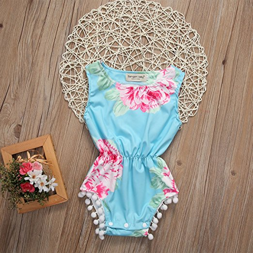 Best Place Buy Trendy Cheap Baby Clothes