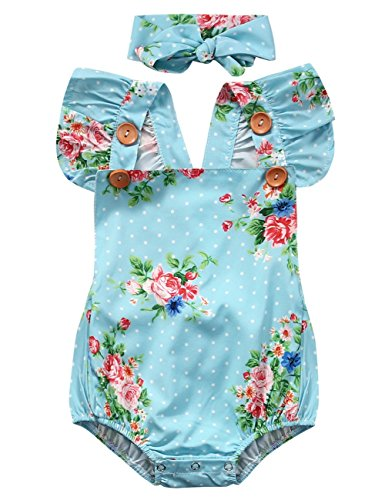 The Best Place to Buy Trendy Cheap Baby Clothes line
