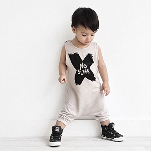 no sleep romper | cheap baby clothes online | Amazon