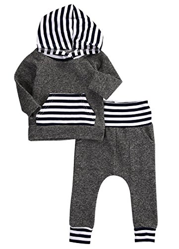 striped outfit | Trendy Cheap Baby Clothes Online