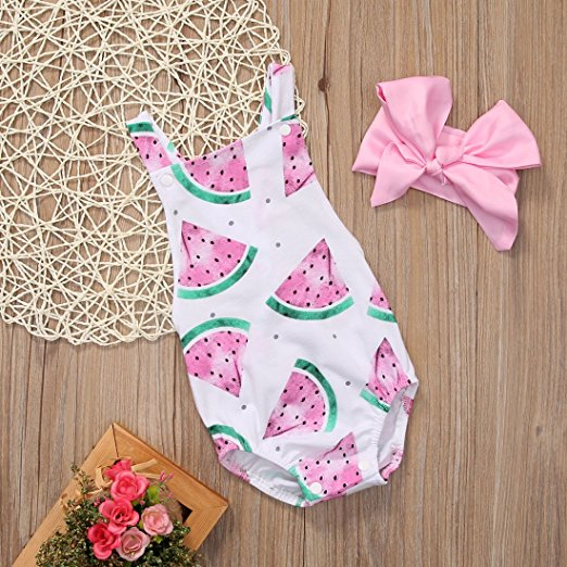 You searched for: trendy baby clothes! Etsy is the home to thousands of handmade, vintage, and one-of-a-kind products and gifts related to your search. No matter what you're looking for or where you are in the world, our global marketplace of sellers can help you find unique and affordable .