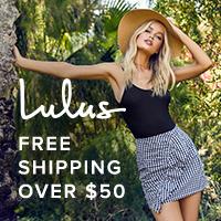 Shop Lulus