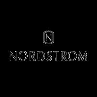 Shop Nordstrom