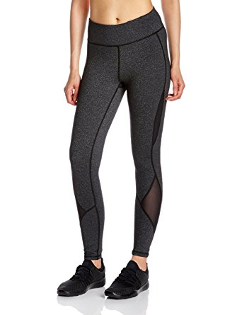 7 goals best affordable leggings