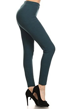 The iconic legging from Ashley Stewart is a simple, versatile & sexy everyday essential! These plus size jeggings have soft & smooth diva worthy denim! We .