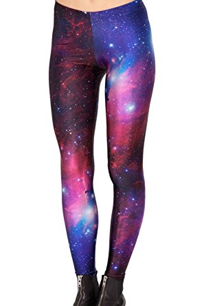 galaxy best affordable leggings