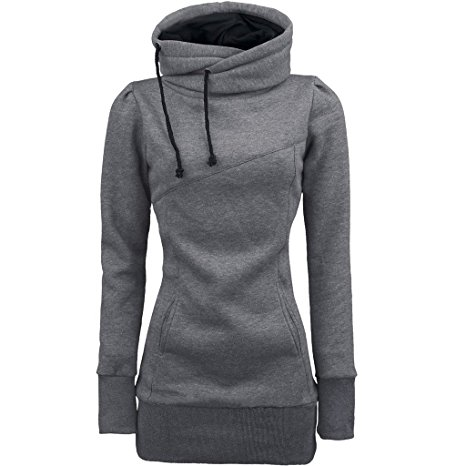 gray sweatshirt cheap loungewear