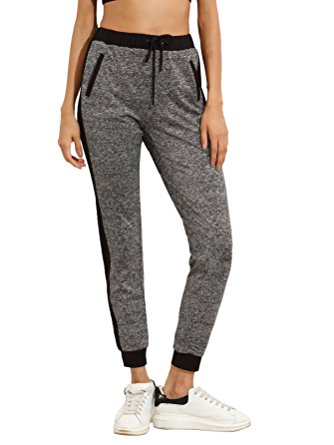 grey lounge pants cheap loungewear