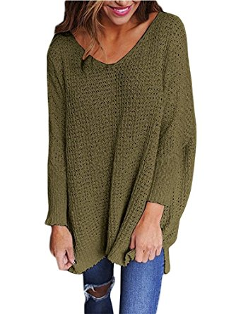 olive sweater cheap tunic top