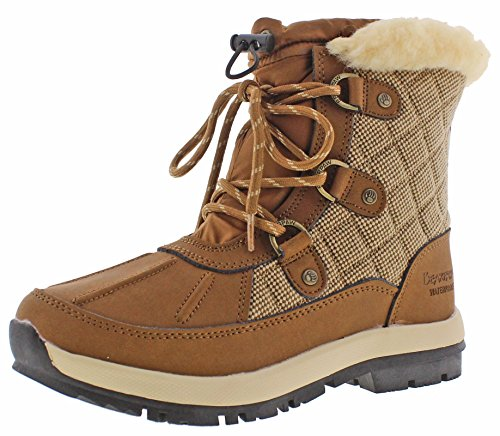 bearpaw bethany snow boot