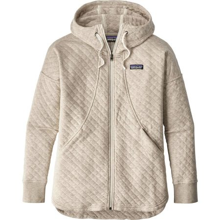 patagonia jacket backcountry womens winter clothes