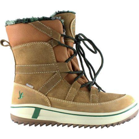 santana canada pike boot backcountry