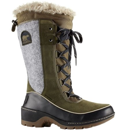 sorel tivoli tall snow boot backcountry