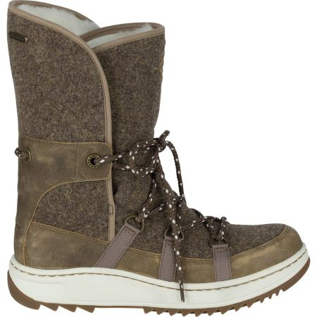sperry powder snow boot backcountry