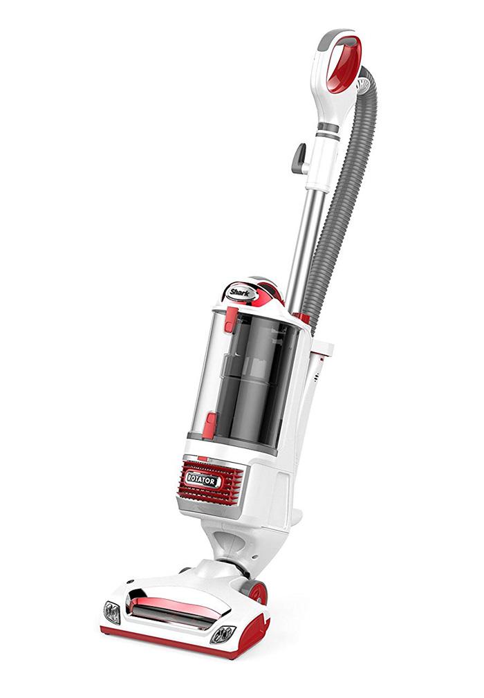 Shark Rotator Lift Away Reviews Upright Vacuum - Best Cheap Vacuum for Pet Hair